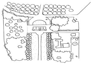 conception-espaces